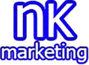 นโยบายการรับประกันสินค้า NK-MARKETING 2018
