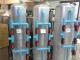 วิธีการเลือกเครื่องกรองน้ำใช้ ให้เหมาะสมกับพื้นที่หน้างาน