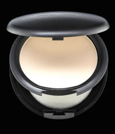 Pre-order : -20 M.A.C Studio Fix Powder Plus Foundation แป้งผสมรองพื้น