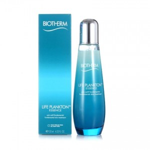 *พร้อมส่ง* Biotherm LIFE PLANKTON ESSENCE 200ml.