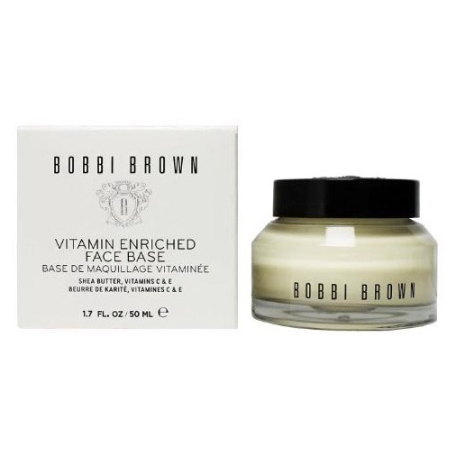 Pre-order : Bobbi Brown Vitamin Enriched Face Base 50ml. 2