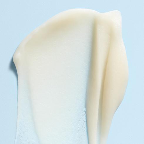 Pre-order : Fresh Black Tea Instant Perfecting Mask 30ml. - คลิกที่นี่เพื่อดูรูปภาพใหญ่