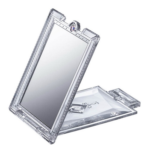 Pre-order : JILL STUART Compact Mirror III - คลิกที่นี่เพื่อดูรูปภาพใหญ่