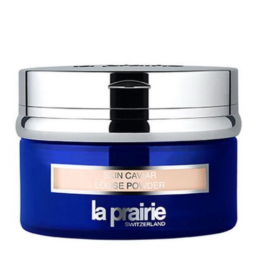 Pre-order : La Prairie Skin Caviar Loose Powder 40g. มี 3 เฉดสี - คลิกที่นี่เพื่อดูรูปภาพใหญ่