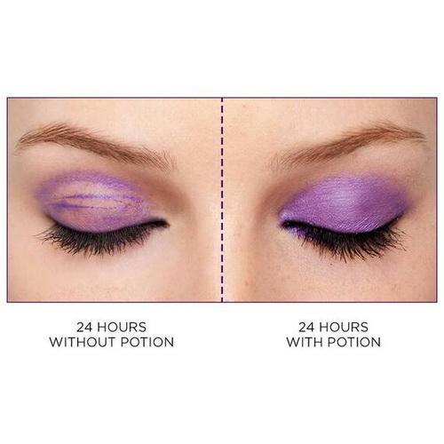 Pre-order : URBAN DECAY Eyeshadow Primer Potion 10ml. - คลิกที่นี่เพื่อดูรูปภาพใหญ่