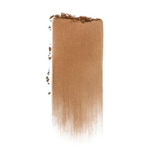*พร้อมส่ง* NARS Bronzing Powder - Laguna 3.3g. แพคเกจใหม่ - คลิกที่นี่เพื่อดูรูปภาพใหญ่