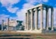 กรีซ Greece (โปรแกรมทัวส์ ปี 53)