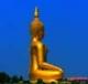 พระพุทธรูปใหญ่ที่สุดในโลก
