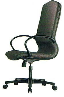 วิธีเลือกซื้อเก้าอี้ และคุณลักษณะต่างของเก้าอี้