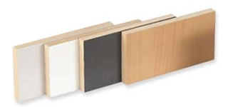 Raw-Material for Furniture
