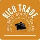 Datasheet TC4001BP/TC4001BF/TC4002BP/TC4002BF/TC4025BP/TC4025BF