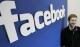 Facebook เข้าวินคำค้นหายอดฮิตในไทย 2011