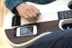 gTar กีตาร์ฝัง iPhone ฝึกเล่นเป็นเร็ว!!!