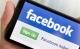 จุดพลุ Facebook Camera : รู้แล้วทำไมเฟซบุ๊กยอมควักพันล้านซื้อ Instagram