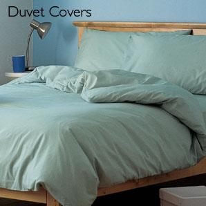 ความรู้เกี่ยวกับผ้าปูที่นอน