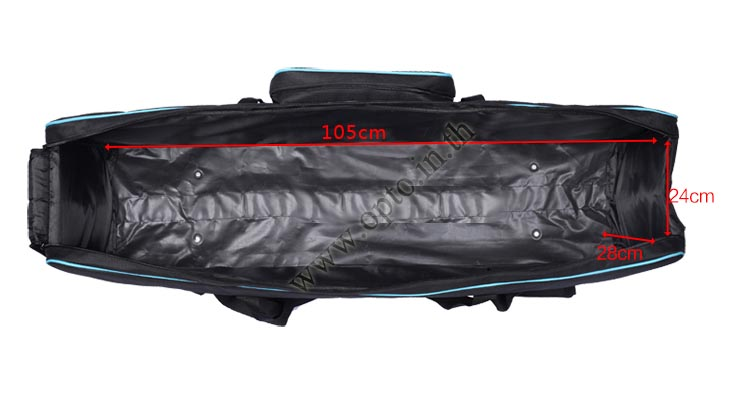 BG-19 Carrying bag for Light stand and Flash Studio 2