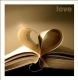 การดูแลรักษาหนังสือ