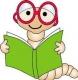 นิสัยรักการอ่านสร้างได้ด้วยหนังสือการ์ตูน
