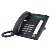 ทำไมสำนักงาน หรือ ที่อยู่อาศัย ต้องติดตั้ง ระบบโทรศัพท์ตู้สาขาไฮบริด