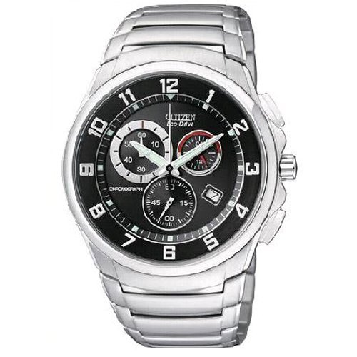 ประวัตินาฬิกา