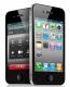 AVTECH ดูผ่านมือถือ Iphone
