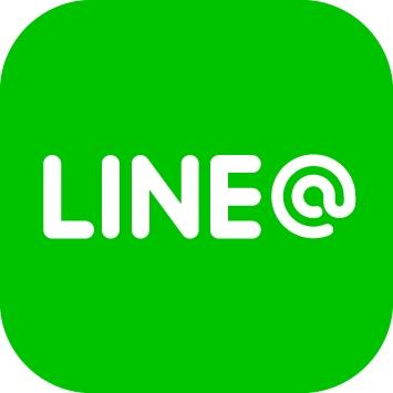 LINE@ID