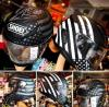 SHOEI HELMET Z7 Dedicated USA TC5