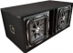 Tip 7 Sub box can improve your sound system better