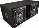 Tip 7 Sub box หรือตู้ Sub ดีๆ สักตัวก็ช่วยทำให้เสียงดีขึ้นได้