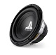 Tip 11 Add sub Woofer to improve your sound system.