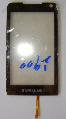 Original Touch screen SAMSUNG i900 omnia