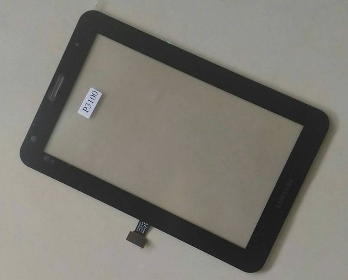 Genuine Touch screen Samsung Galaxy TAB2 7.0 GT-P3100 Black