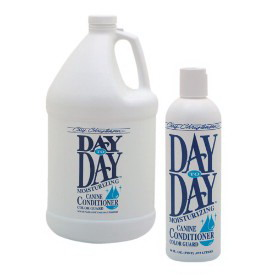 Christensen-Day to Day Conditioner 1