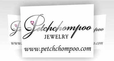 Petchchompoo Grand Opening 5-5-2555