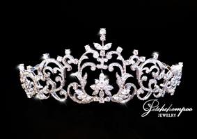 ตำนานมงกุฎจักรวาล [Miss Universe Pageant](credit พันทิปค่ะ)
