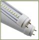 หลอดไฟฟ้าแอลอีดี (LED Lighting)