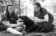 I Died Today by Robyn Arouty – วันสุดท้ายของหมาชื่อดุ๊ค