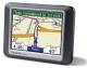 รวมพิกัด GPS แหล่งท่องเที่ยวทั่วไทย
