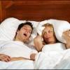 """7 วิธีแก้ไข้ปัญหา """"นอนกรน"""" ด้วยตัวเอง"""