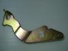 ขาเบรคมือ MAZDA MAGNUM-ไฟเตอร์ / RH (0204002)