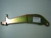 ขาเบรคมือ MITSUBISHI CYCLONE-S/D2500 / RH (0204004)