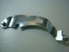 ขาเบรคมือ TOYOTA LN40-50-56,MTX / LH (0204012)