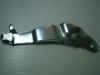 ขาเบรคมือ TOYOTA NEW MTX-TIGER / LH (0204016)