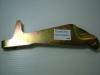 ขาเบรคมือ FORD RANGER / RH (0204021)