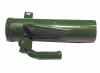 คอถังน้ำมัน MAZDA B2200 (0301011)