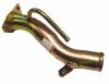 คอถังน้ำมัน TOYOTA LN50-56-MTX (0301022)