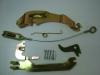 ชุดขาเบรค TOYOTA LN56-MTX / RH (0601014)