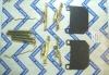 ชุดดิสเบรคหน้า DATSAN 720RX-SD22 (0607009)