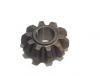 ดอกจอกเล็ก MAZDA 1600-B2200-M/N (0801005)