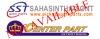 ตัวล็อคแค็ปหูช้างหน้า HINO สิงห์ไฮเทค / RH (0905004)